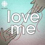 loveme_logoFINAL